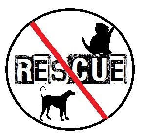 bad rescues
